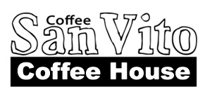 San Vito Coffee House