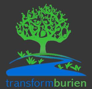 TransformBurien.org