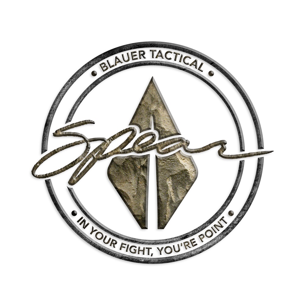 Faqs blauer tactical systems buycottarizona Gallery