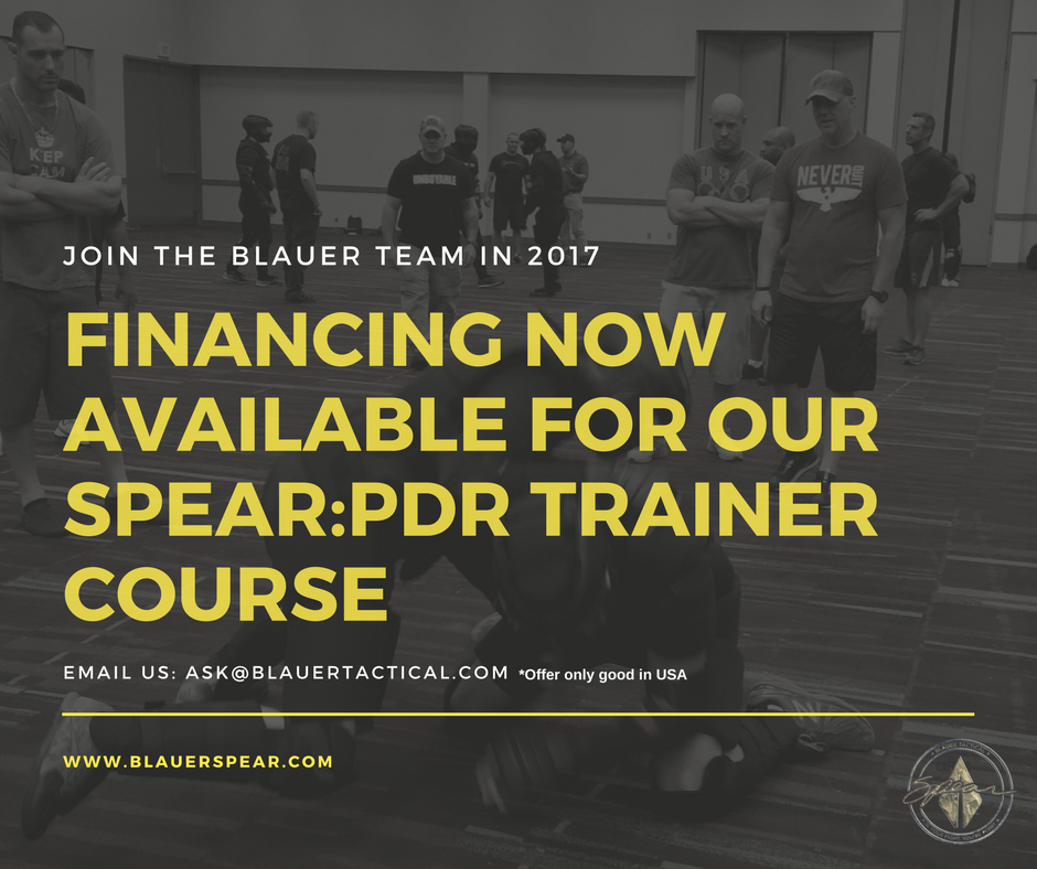 Financing now available for our spear-pdr Trainer course.png