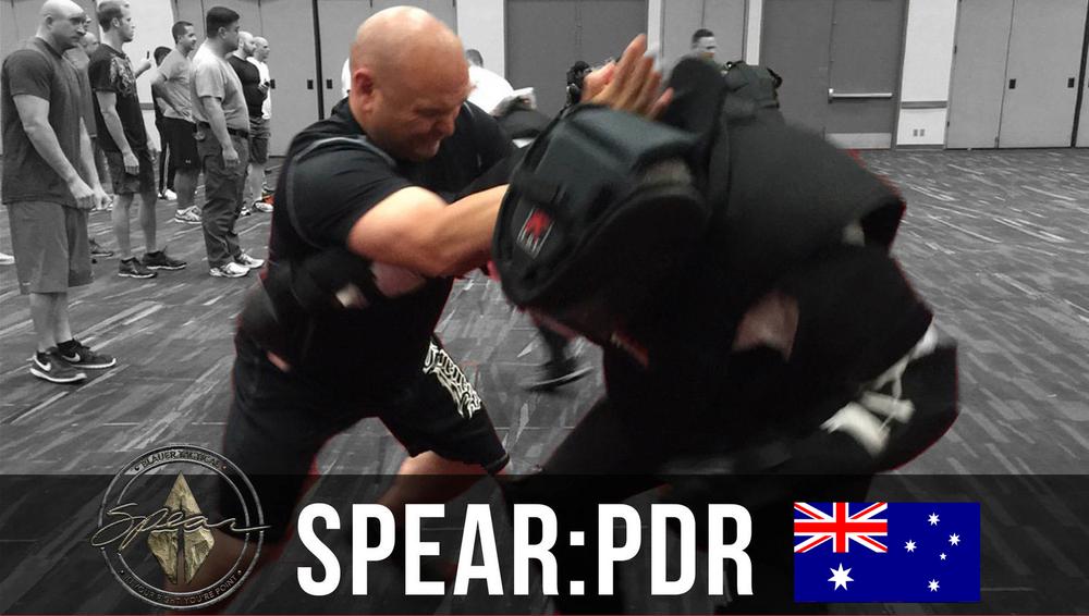 PDR-Australia-Squarespace-Thumbnail.png