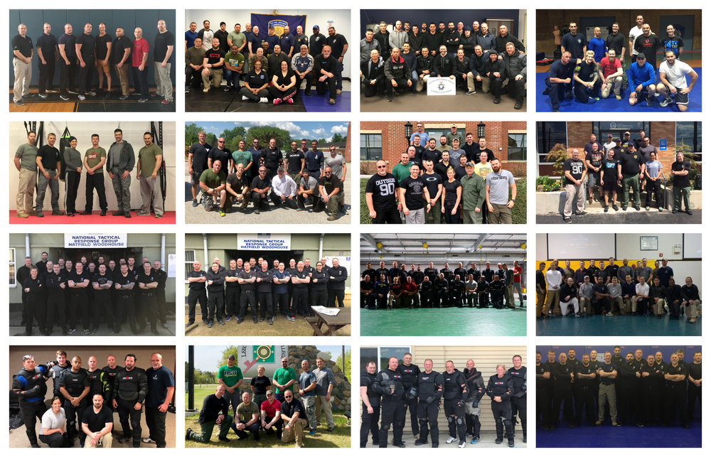 2018 SPEAR Courses Collage (1).jpg