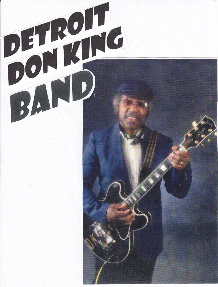 Don King.jpg