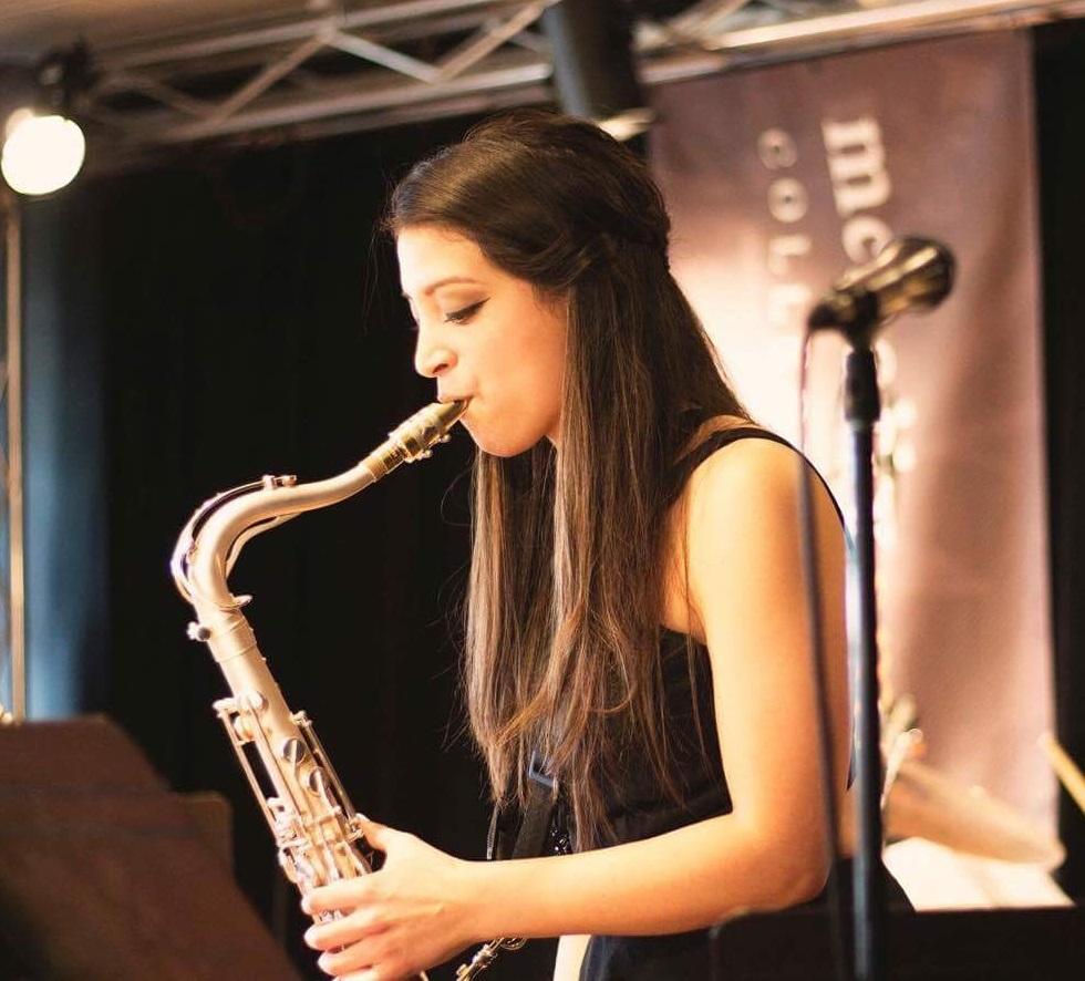 Lucia Sarmiento.JPG