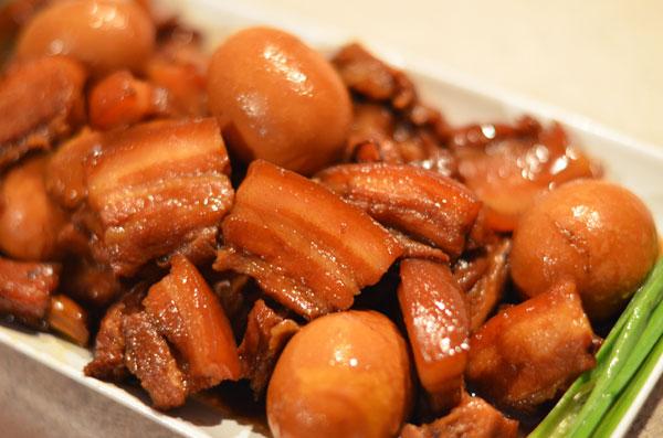 sweet-pork1_0.jpg