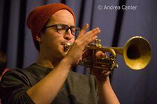 Noah Ophoven-Baldwin -trumpet.jpg
