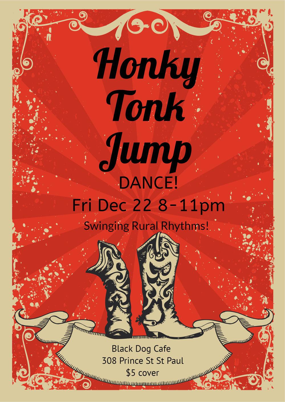 Honky Tonk Jump Black Dog (2).jpg