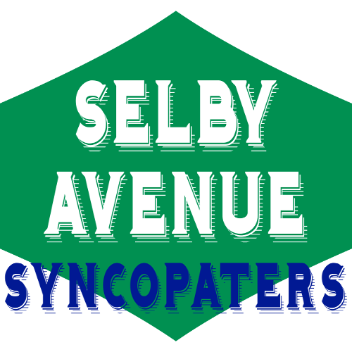 Syncopaters logo.png