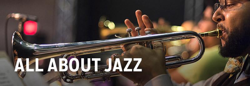 eas2015-jazz.jpg