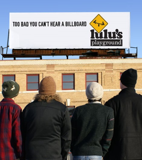 lulus-billboard.jpg