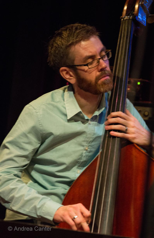 Matt-Peterson-Bass.jpg