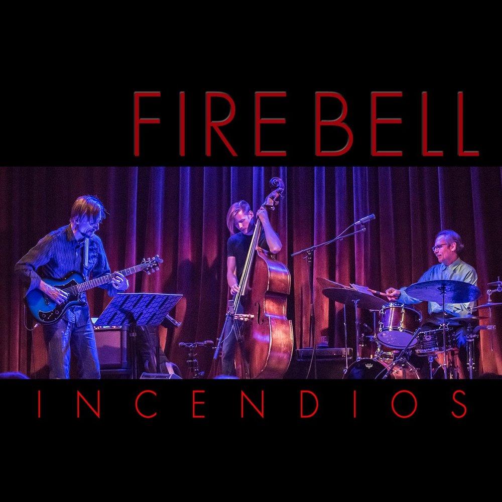 Firebell incendios.jpg