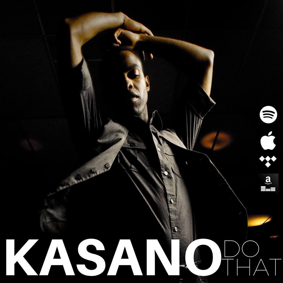 Kasano.jpg