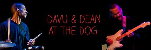 davu_dean_dog_2.jpg