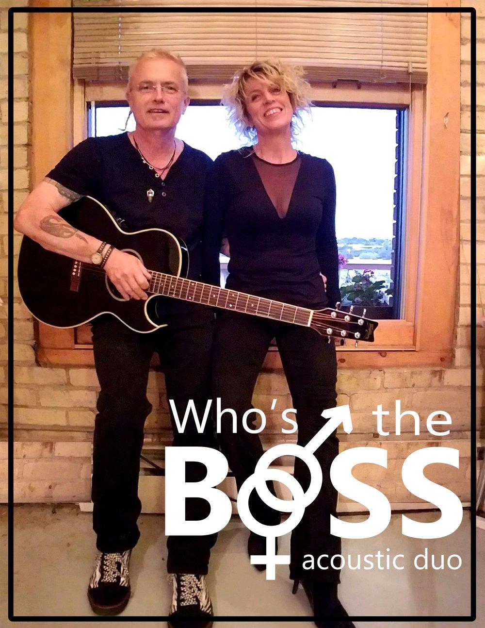 boss promo pg1 (002).jpg