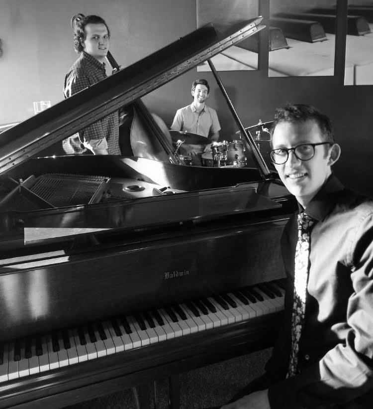 Hashmat Trio.jpg
