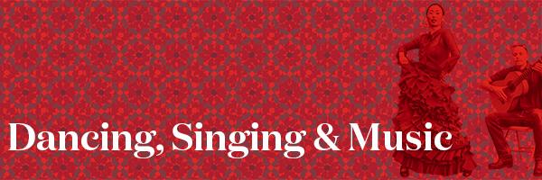 DancingMusic-1.jpg