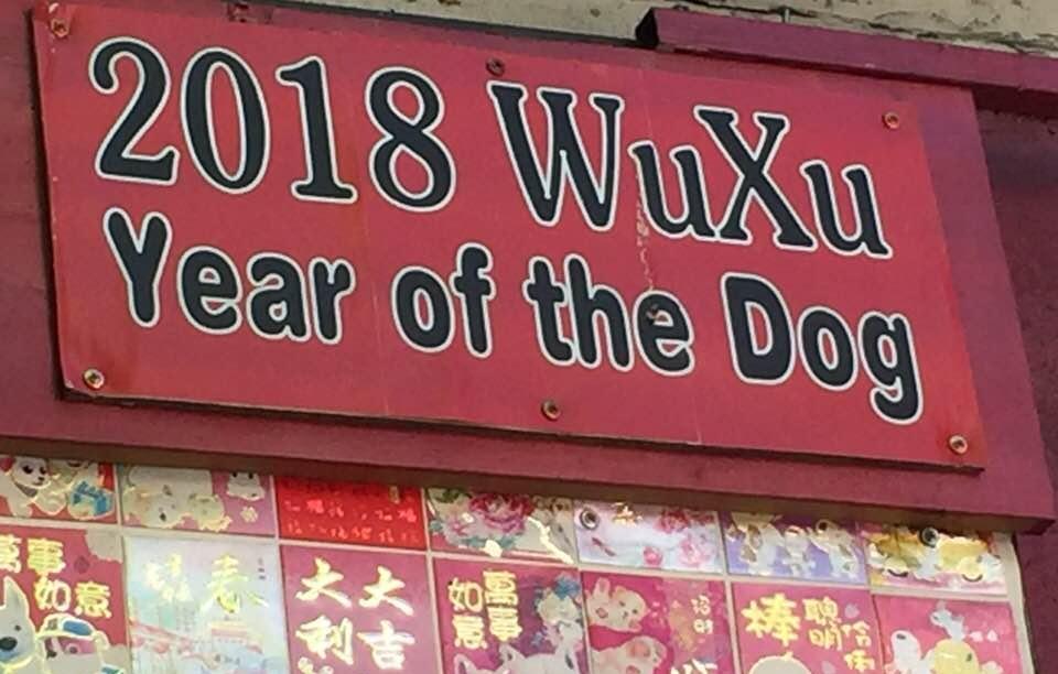 year+o+the+Dog.jpg