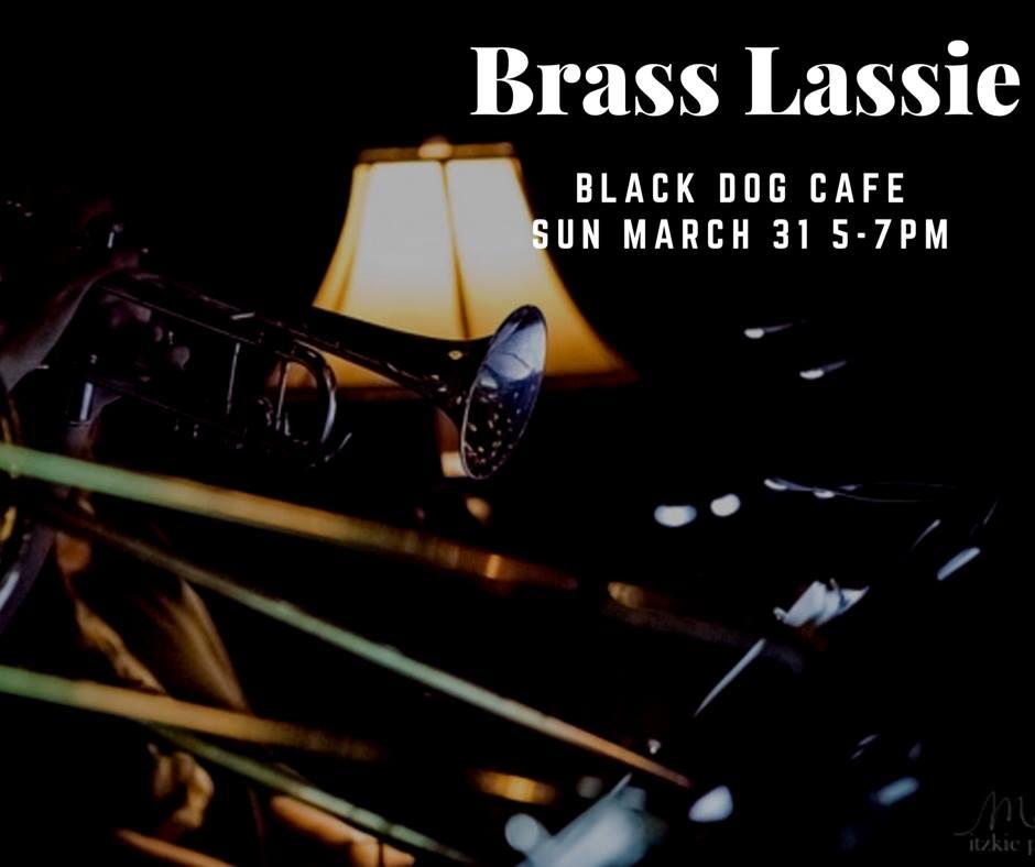 Brass Lassie.jpg
