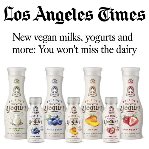 Los Angeles Times - September 2018