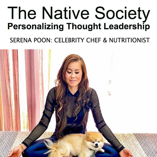 The Native Society - Online