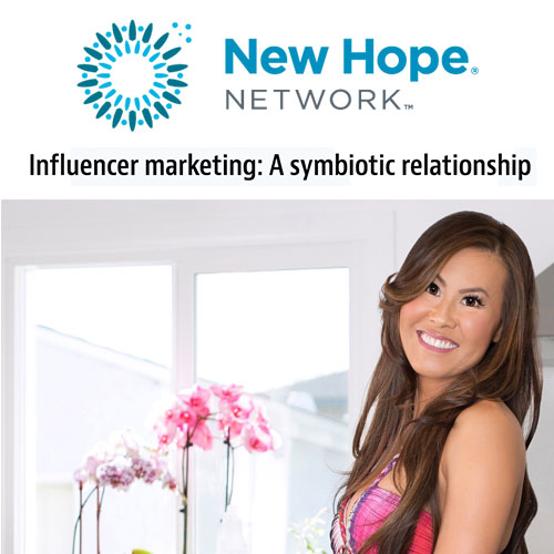 New Hope Network, Online