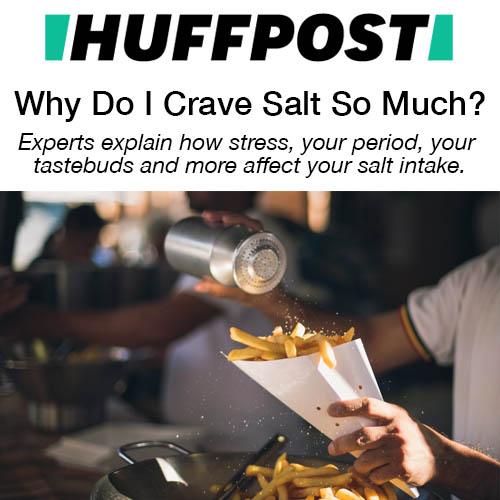 HuffPost - Online