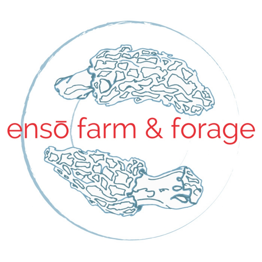 Ensō Farm & Forage