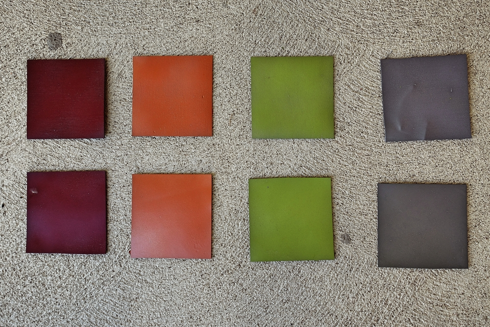 color choices swatch_Fotor.jpg