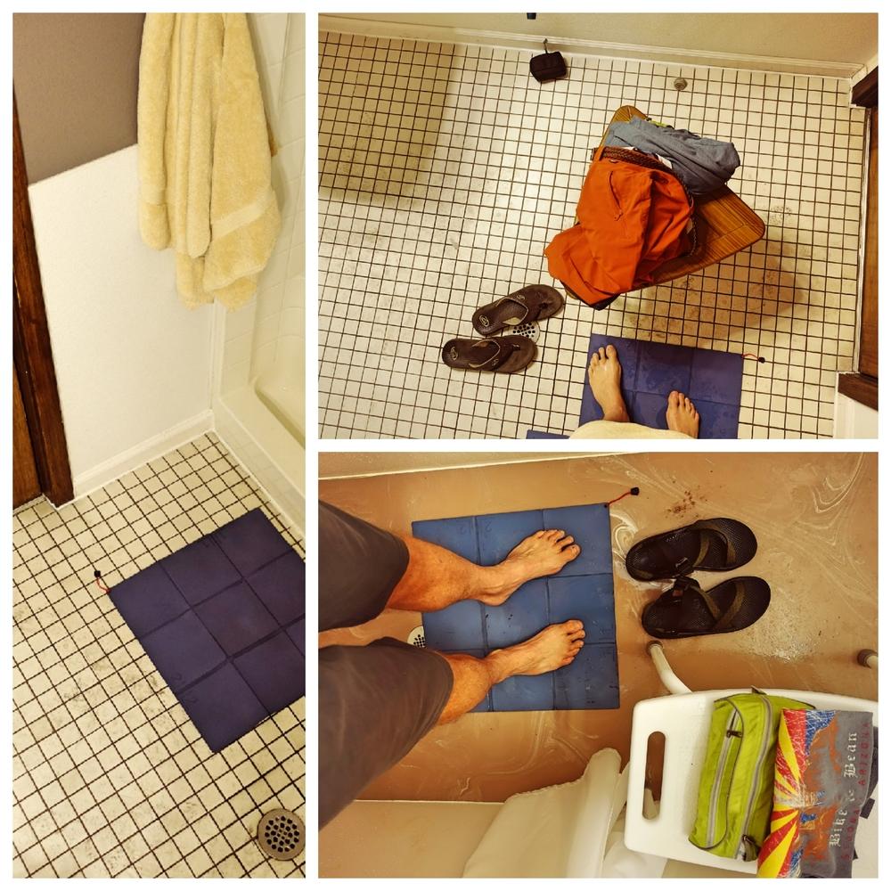 Collage shower.jpg