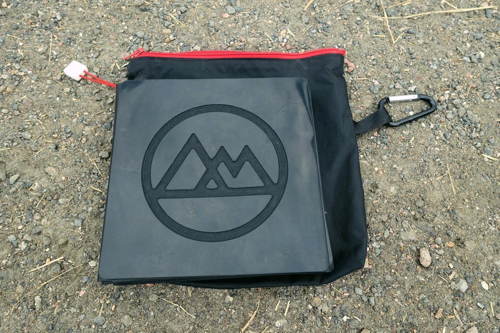 mat and bag.jpg