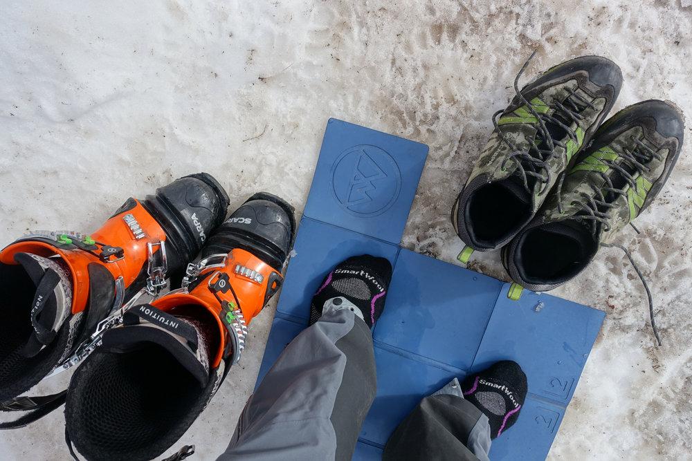 both feet on mat great.JPG