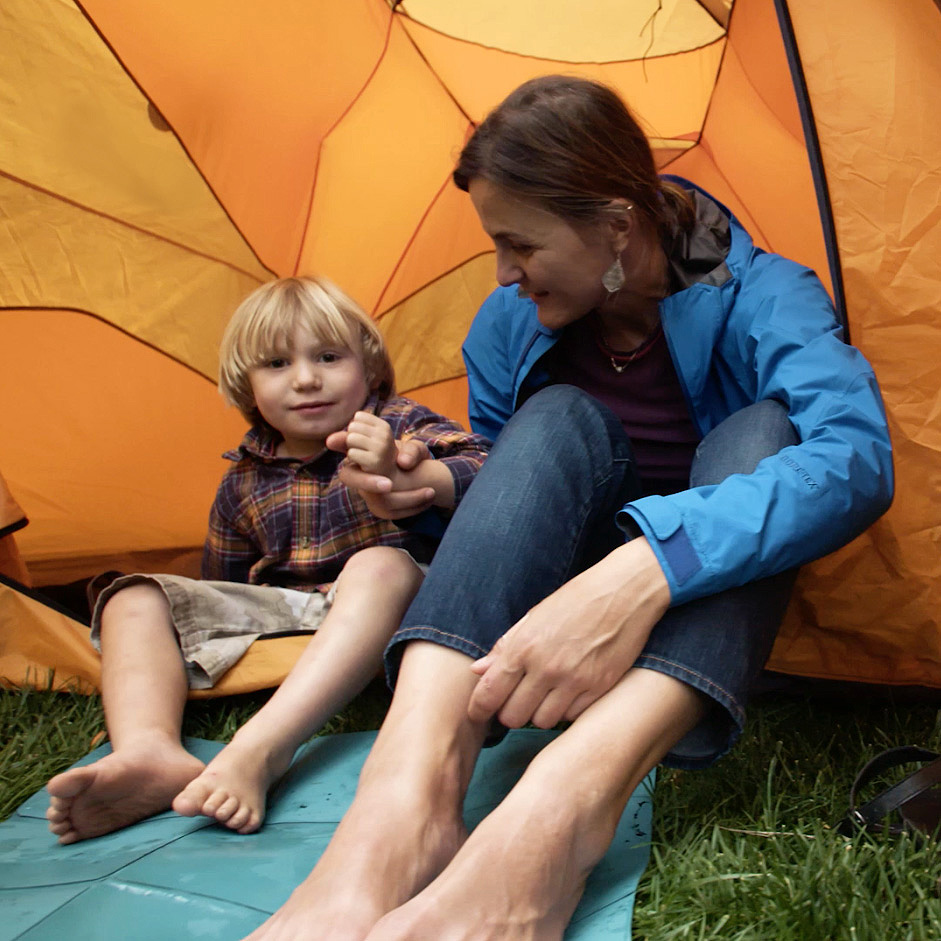AM-still-camp.jpg