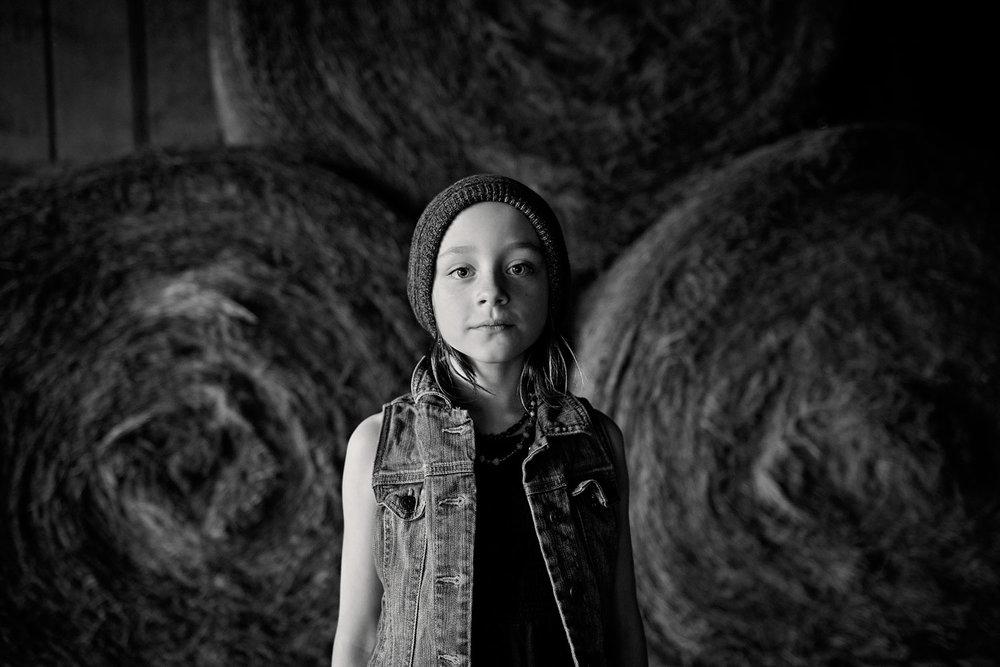 girl-hay-barn.jpg