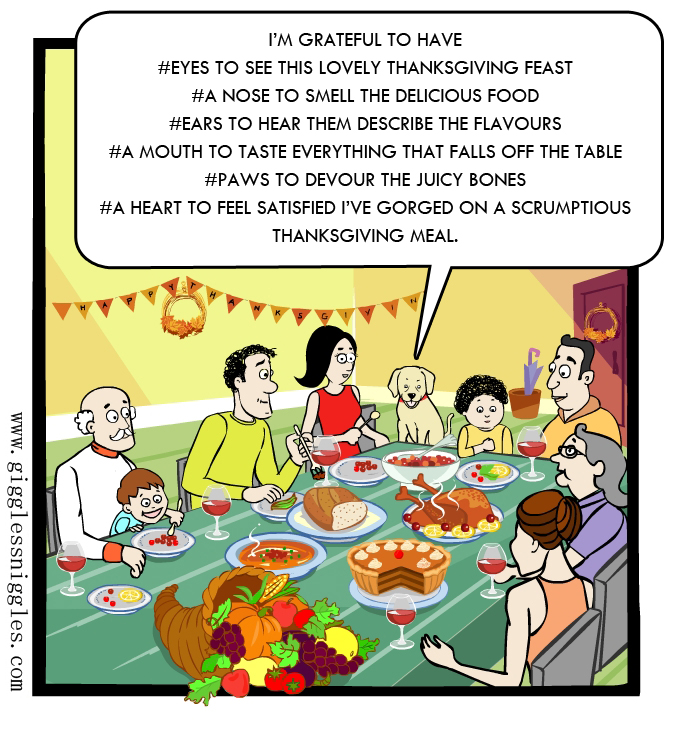 concept_thanksgiving_revised2[676].jpg