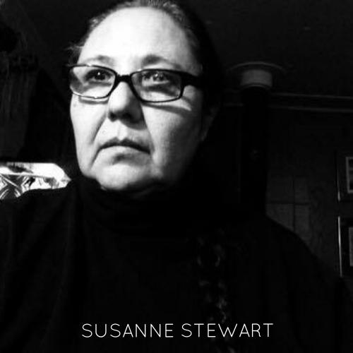 SUSANNE STEWART