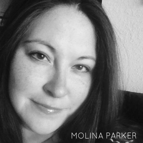 MOLINA PARKER