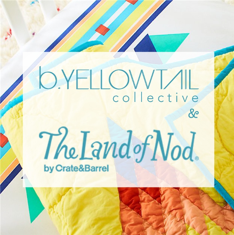 land of nod.jpg