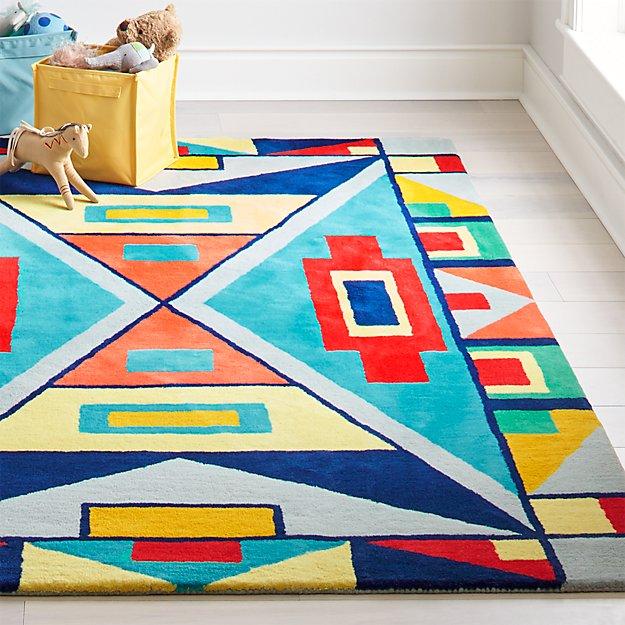 b.-yellowtail-not-afraid-rug.jpg