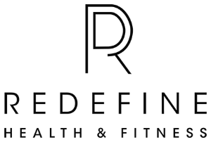 Redefine Health and Fitness