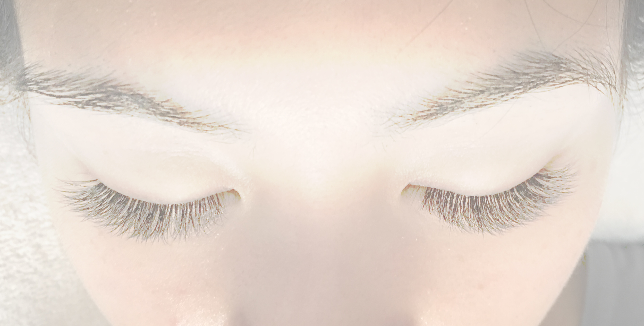 70a7c154e2b Lashes by dee