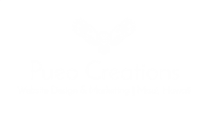 pueo-creations-maui-website-design-marketing.jpg