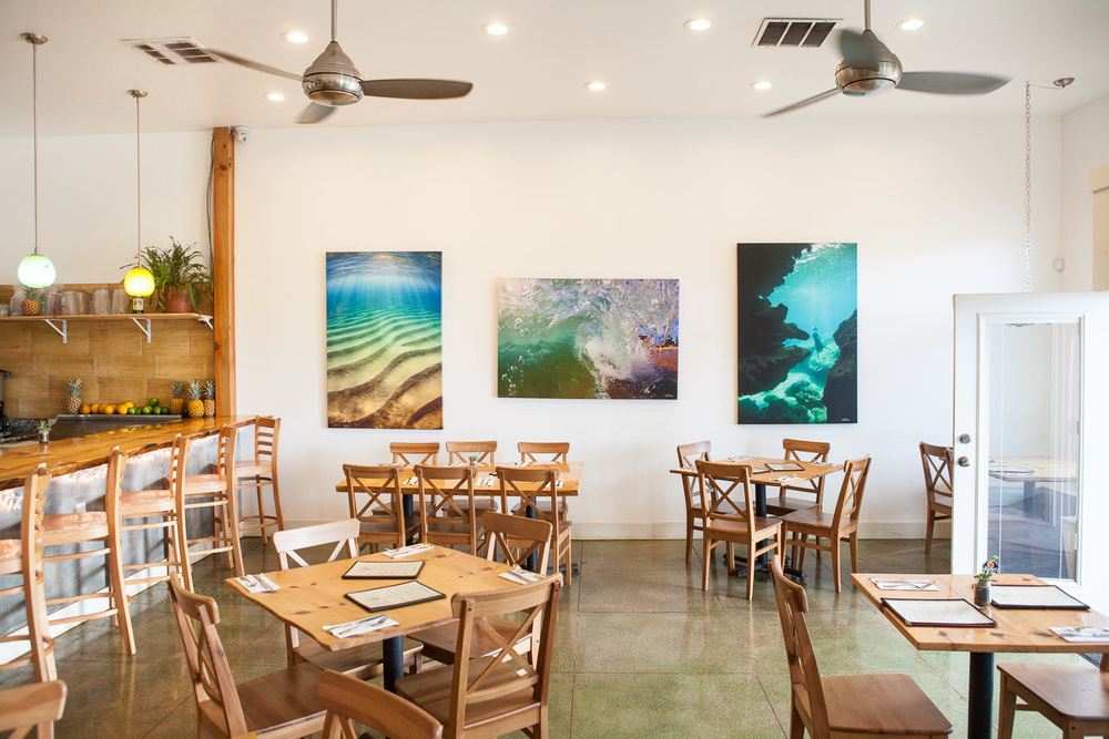 inside-view-maka-by-mana-restaurant-maui.jpg