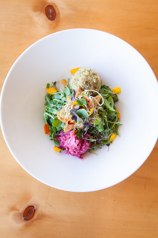 main-dish-Maka-by-Mana-vegan-restaurant-maui.jpg