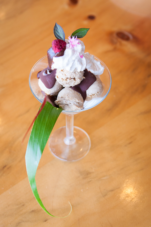 dessert-cup-maka-by-mana-vegan-restaurant