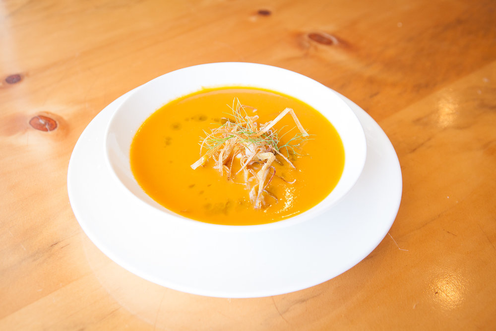 soup-Maka-raw-vegan-restaurant-maui.jpg