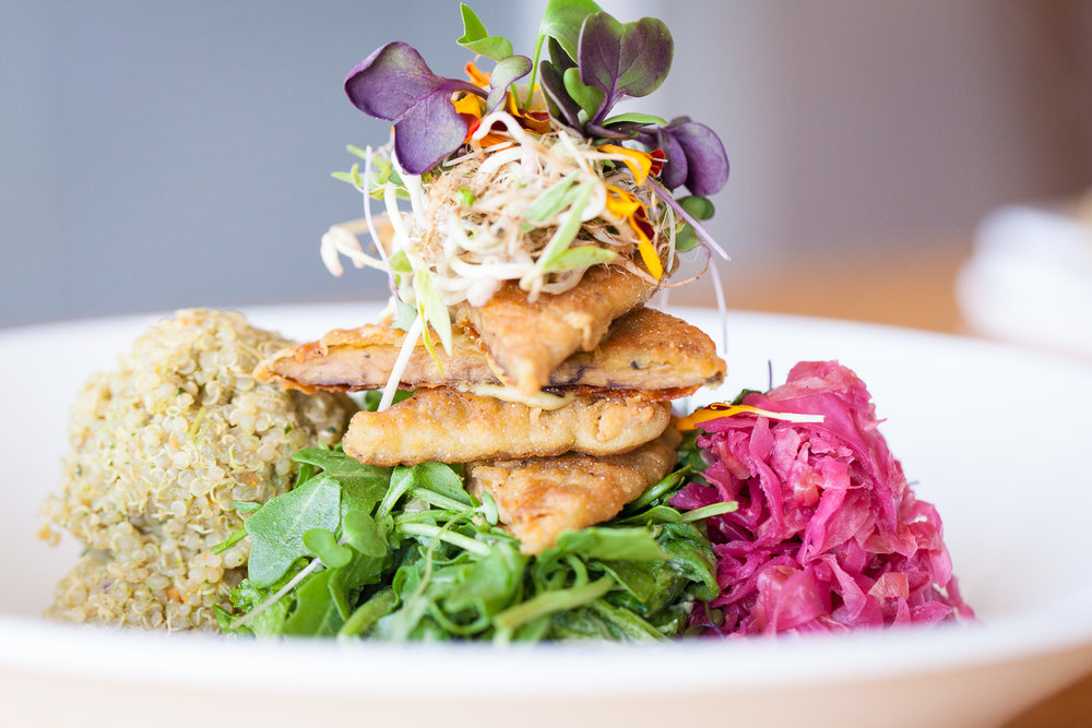 raw-vegan-dish-Maka-by-Mana-restaurant-maui.jpg