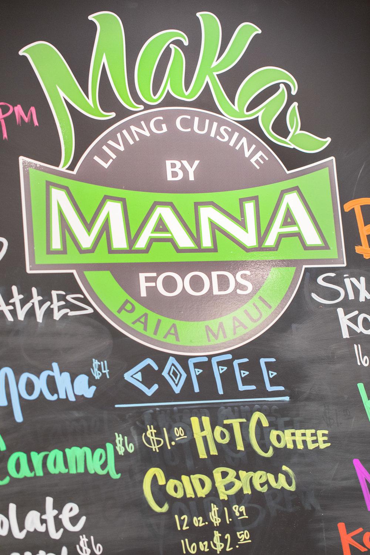 maka-menu-vegan-gluten-free-cafe-maui-3.jpg