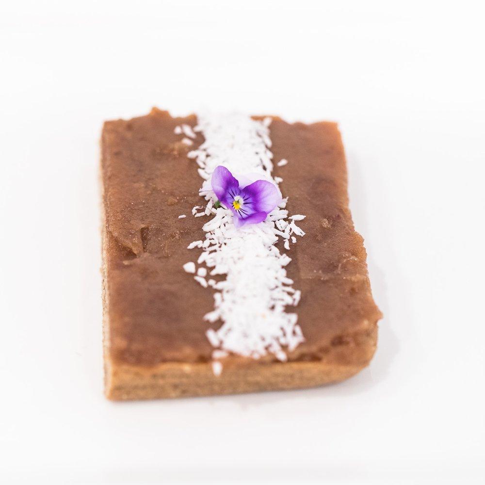 Maka-paia-maui-fresh-dessert-bar-3.jpg