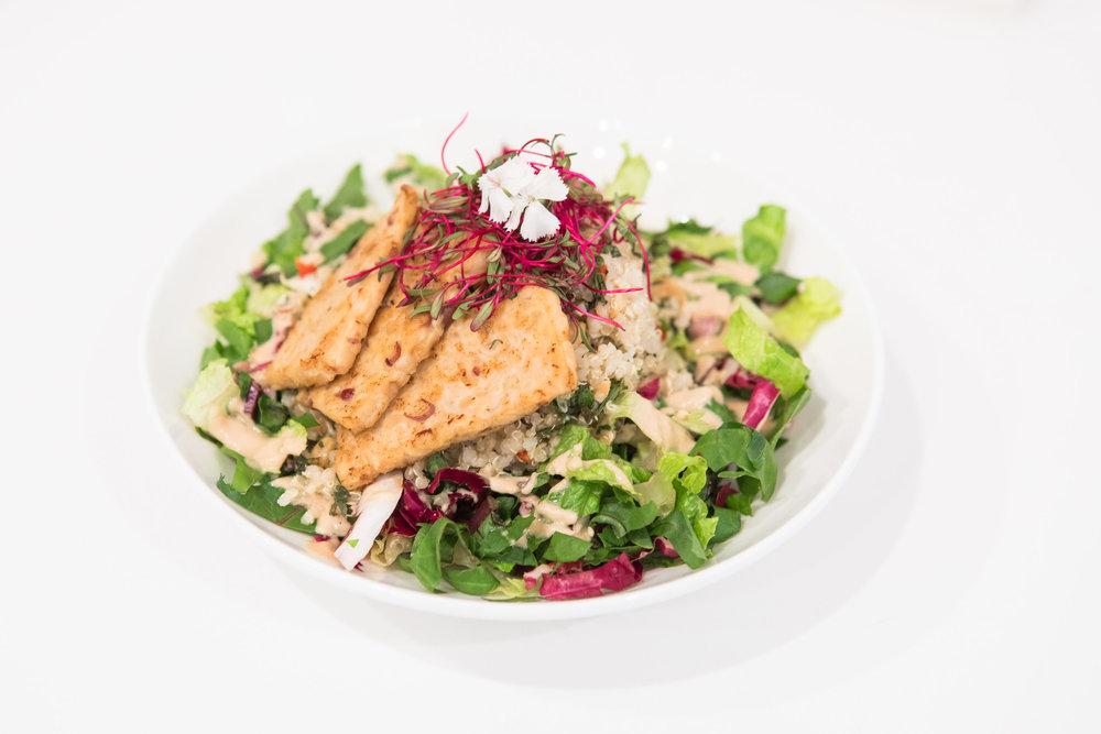 Maka-maui-vegan-cafe-kale-quinoa-salad-1.jpg